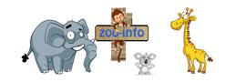 zoo-info